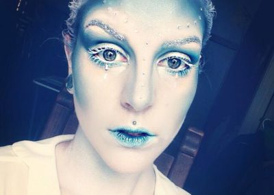 Grime_Halloween_ShanaMassy_Makeupartist