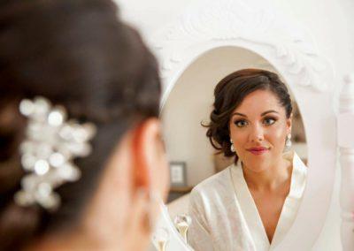 Bridal_Makeup_ShanaMassy_Makeupartist