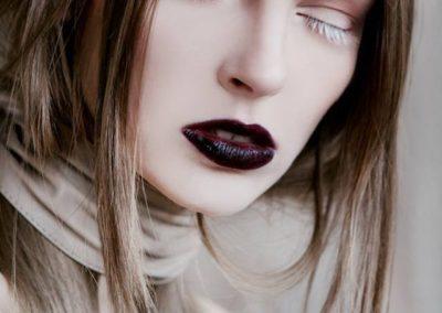 Portfolio_Makeup_ShanaMassy_Makeupartist
